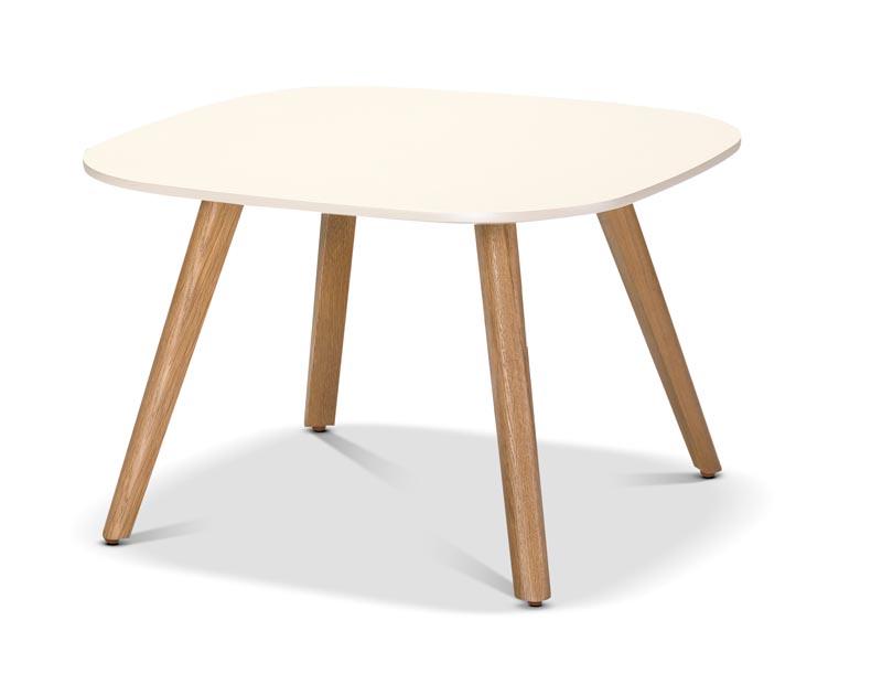 שולחן קפה סלוני מרובע דגם מיסי ביתילי