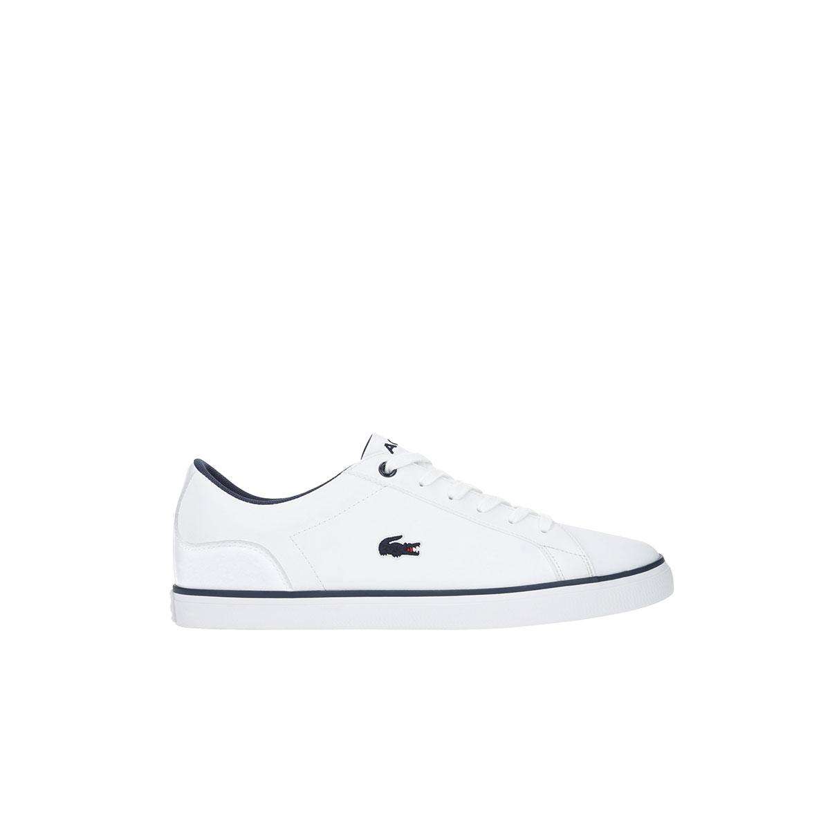 נעלי נערים | Lerond Bl 2