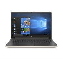 """מחשב נייד HP מסך """"14 מעבד i3 זיכרון 4GB  דיסק 128GB SSD מערכת הפעלה Windows 10 + תיק צד מתנה"""