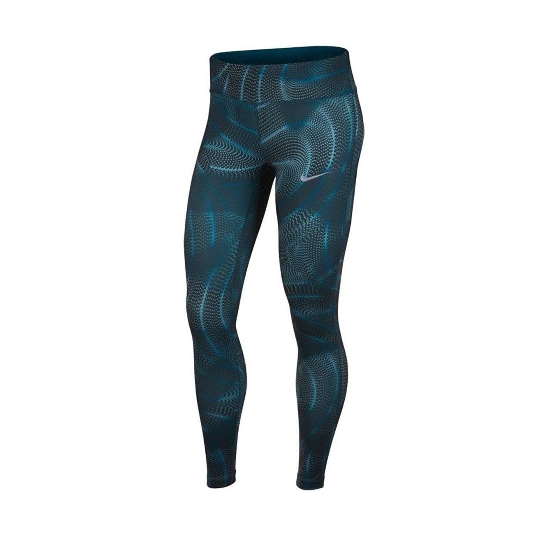 מכנסי טייץ לנשים - כחול