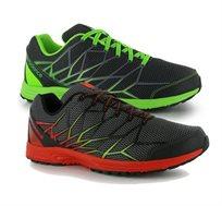 נעלי ריצה מקצועיות ניו באלאנס מסדרת ה-minimus דגם MT330V2 המציעה נוחות שאין כמוה!