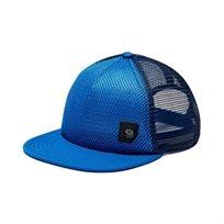 Trailseeker Trucker Hat