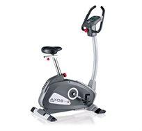 אופני כושר חשמליות תוצרת גרמניה KETTLER CYCLE P איכותיות במיוחד
