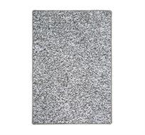 שטיח איכותי דגם קרלטון