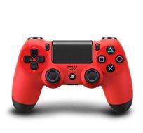 בקר אלחוטי אדום Sony PlayStation 4 CUH-ZCT2E11/E