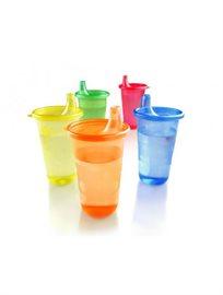 Nuby Cups