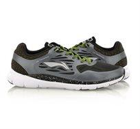 נעלי ריצה לגברים Li Ning Light Training Shoes בשני צבעים לבחירה