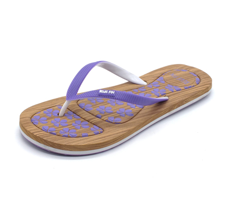 2 זוגות נעלי אצבע לנשים Kedma
