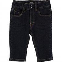 BOSS ג'ינס (12-1 חודשים)