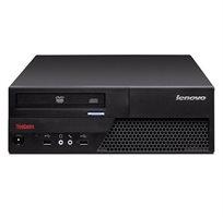 מחשב נייח Lenovo מדגם M58 כולל מסך ומשלוח מתנה!