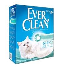 סופרחול לחתול מתגבש אברקלין אקווה בריז 10 ליטר Ever Clean
