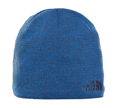 כובע צמר דגם T0A5WH1SH - כחול