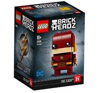 הפלאש - משחק לילדים LEGO