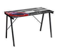 שולחן עבודה מעוצב