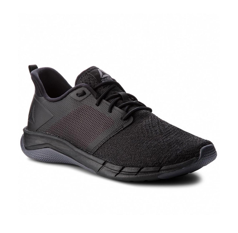 נעלי ספורט REEBOK לגבר CN2501 - שחור/אפור