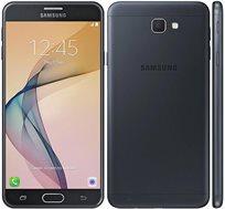 """סמארטפון Samsung Galaxy J7 Prime מסך """"5.5 אחסון מובנה 16GB  זיכרון 3GB RAM  - חמש שנות אחריות!"""