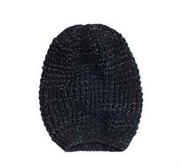 כובע צמר גניפר