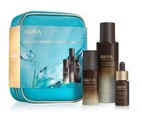 Ahava Osmpter Set