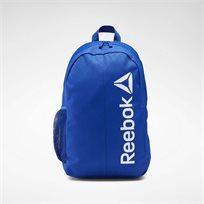 תיק גב ספורטיבי ריבוק- Active Core Backpack Blue