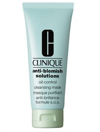 Clinique  Ant Blemish Solutions