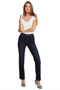ג'ינס MORGAN לנשים