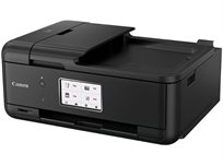 מדפסת Canon הזרקת דיו משולבת מדפסת סורק פקס ומכונת צילום