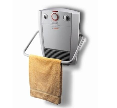 מפזר חום לאמבטיה דגם HWB-5030WH מבית Delonghi