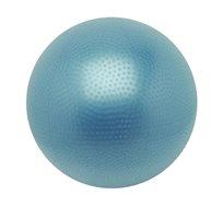 כדור אובר בול לפילאטיס יוגה ופיזיותרפיה Gymnic