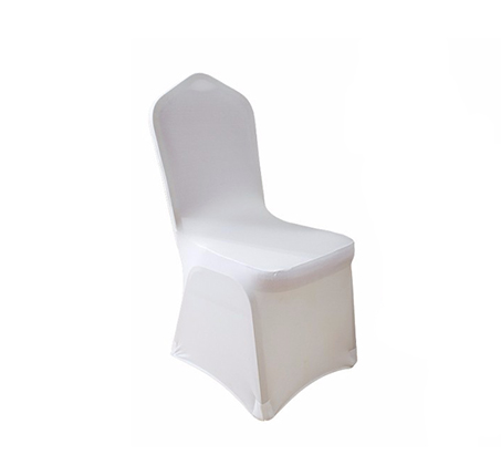 כיסוי אוניברסלי לכיסא פלסטיק או מתכת במגוון צבעים לבחירה