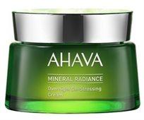 Ahava Mineral Radiance Night Cream
