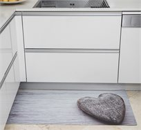 שטיח לבית עשוי PVC במגוון דוגמאות וגדלים לבחירה