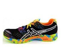 נעלי ריצה גברים Asics אסיקס דגם Noosa TRI