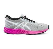 נעלי ספורט לנשים Asics דגם FUZEX LYTE