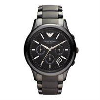 ארמני שעון יד קרמי לגבר Emporio Armani Ar1452