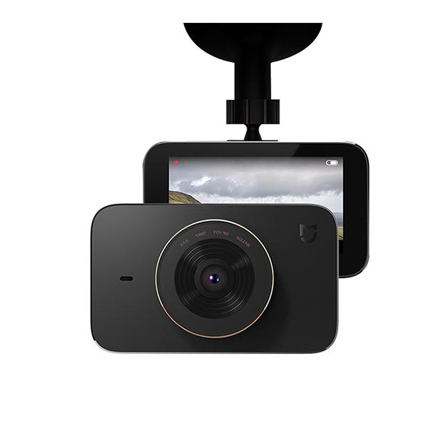 מצלמת רכב שיאומי דגם Mi Dash Cam 1S