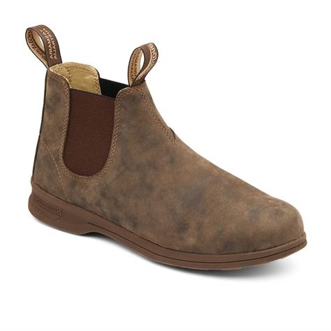 Blundstone 1496 - נעלי בלנסטון 1496 בצבע חום