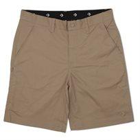 Converse גברים// Men's Woven Shorts
