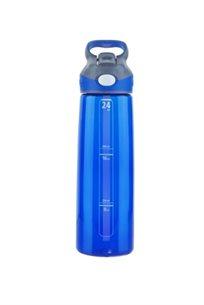 """בקבוק שתייה Addison כחול 680 מ""""ל"""