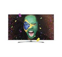 """טלוויזיית """"49 LG LED Smart TV 4K דגם 49SK7900Y - מתצוגה"""