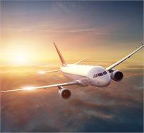 טיסות ברגע האחרון לאירופה למגוון יעדים החל מכ-$249*