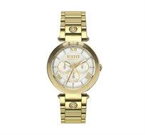 שעון יד לנשים דגם Camden Market ורסוס Versus