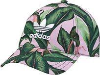 כובע מצחייה אדידס- יוניסקס טרופי