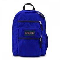 תיק גב Jansport Big Student Regal Blue