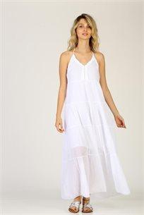 שמלה זואי - CUBiCA