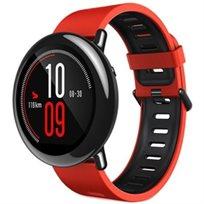 שעון דופק וספורט חכם Xiaomi Amazfit