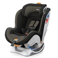 כסא בטיחות דו-כיווני Nextfit בצבע Matrix