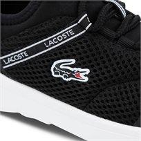 נעלי ילדים   Lt Dash 119 1