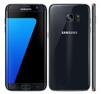 SAMSUNG GALAXY S7 EDGE נפח אחסון 32GB  -יבואן רשמי