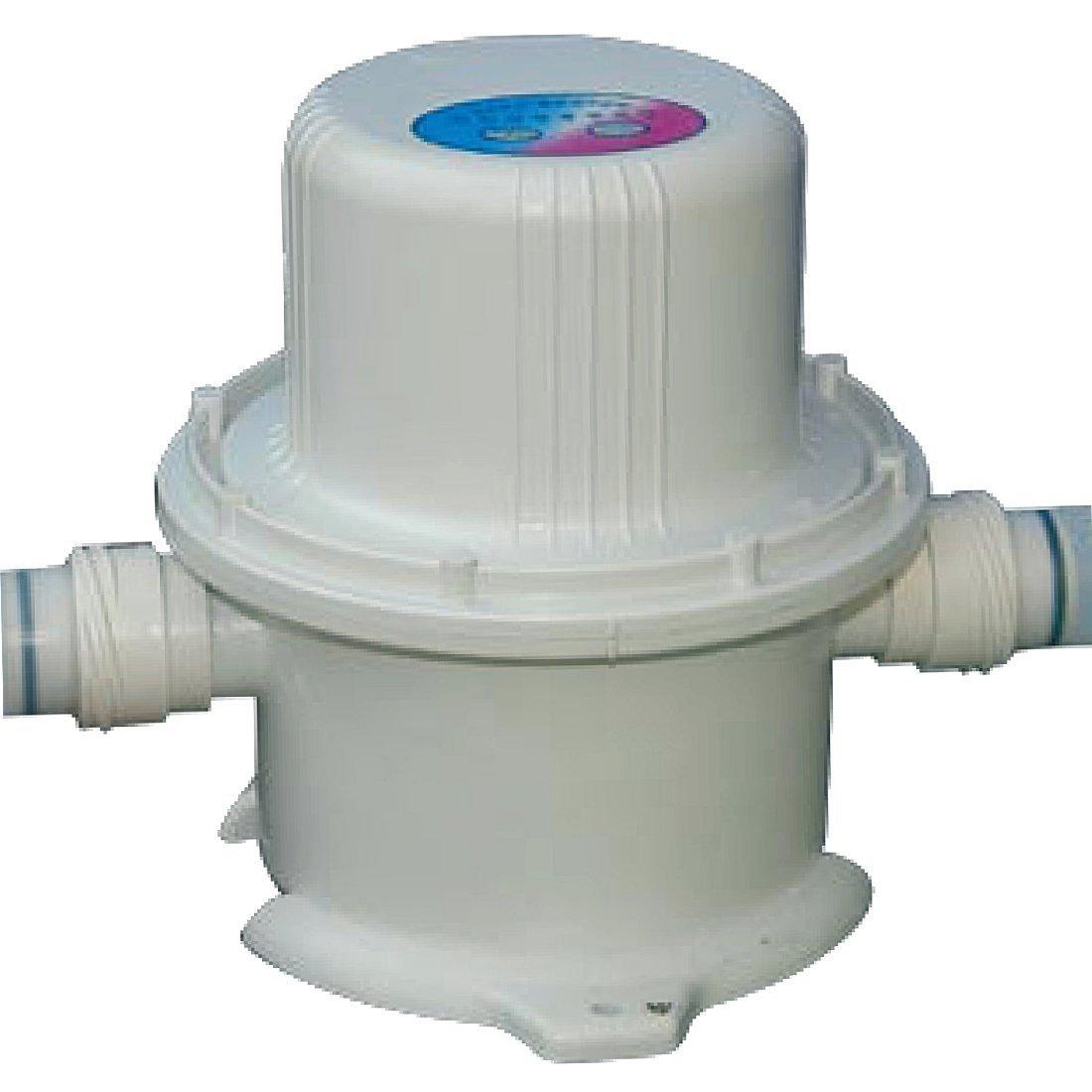 מחמם מים חשמלי לבריכה עד 40 מעלות חום צלזיוס. חברת ג'ילונג