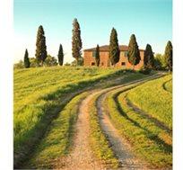 חופשת קיץ בצפון איטליה וטוסקנה - גם בראש השנה! 7 ימים במלונות 4* + רכב לכל התקופה החל מכ-€730* לאדם!
